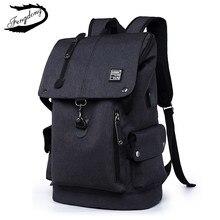 bf9027f49f5f рюкзак мужской 2019 Многофункциональный лучший туристический рюкзак мужской  женский Японии школьников Для мужчин Для ж(