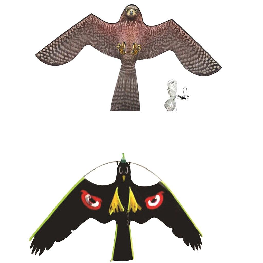 magideal-garden-farm-hawk-bird-scarer-decoy-bird-kite-prop-scare-scarecrow-farm-guard-catdograbbit-and-small-birds-decoy