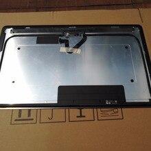"ЖК-дисплей iMac 21,"" 2012 2013 A1418 2K LM215WF3 SD D1 SDD1 SD D2 D3 D4 D5 MD093 MD094 ME086 087 Класс B"