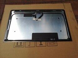 LCD originale iMac 21.5 2012 2013 2014 A1418 2K LM215WF3 SD D1 SDD1 SD D2 D3 D4 D5 MD093 MD094 ME086 087 di Grado B