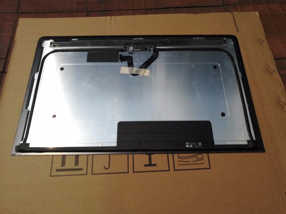 Original LCD iMac 21,5