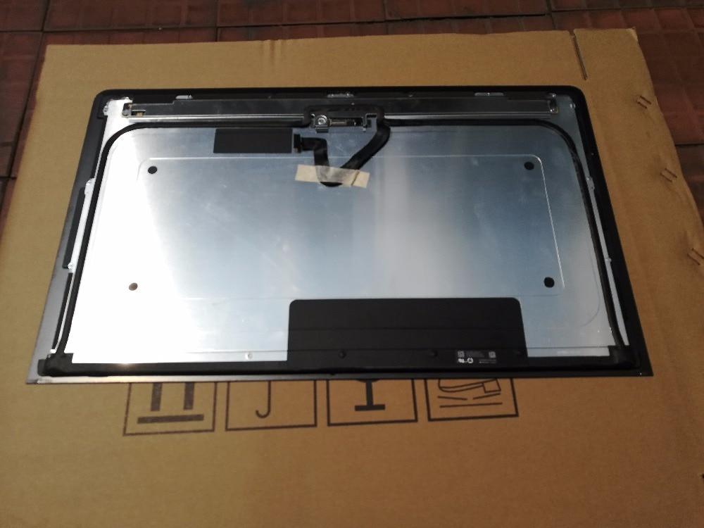 """Original New LCD IMac 21.5""""  2012 2013 2014  A1418 2K LM215WF3 SD D1 SDD1 SD D2 D3 D4 D5 MD093 MD094 ME086 087"""