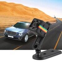 Wsdcam мини камера WIFI камера SQ13 SQ23 SQ11 SQ12 FULL HD 1080P ночное видение водонепроницаемый корпус CMOS сенсор Регистратор видеокамера 3