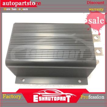 2018 DC Controlador Do Motor Atualizado 1204M-5305 1204M-5301 para Curtis PMC 36 v 48 v 325A Controlador Do Motor