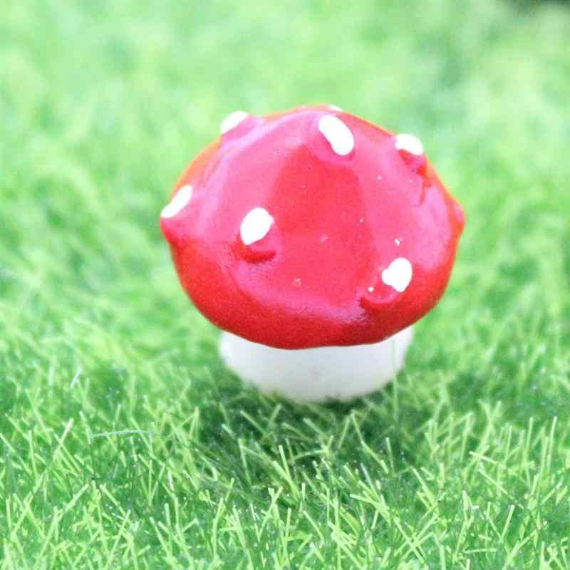3 шт Сад миниатюрные украшения Смола смешной мягкий милый мультфильм сад кукла микро Пейзаж украшения Ландшафтный Миниатюрный