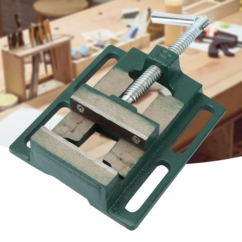 Terrific Us 44 33 27 Off Milling Vise Carbon Steel 3 4 5 6In Adjustable Flat Machine Press Vise For Vice Workbench In Vise From Tools On Aliexpress Andrewgaddart Wooden Chair Designs For Living Room Andrewgaddartcom