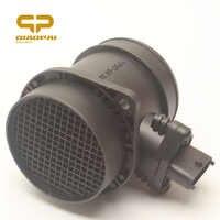 Capteur De Débitmètre D'air massique Capteur MAF 0 280 218 108 0280218108 0280218045 0280218007 Pour Volvo C70 S70 S80 V70