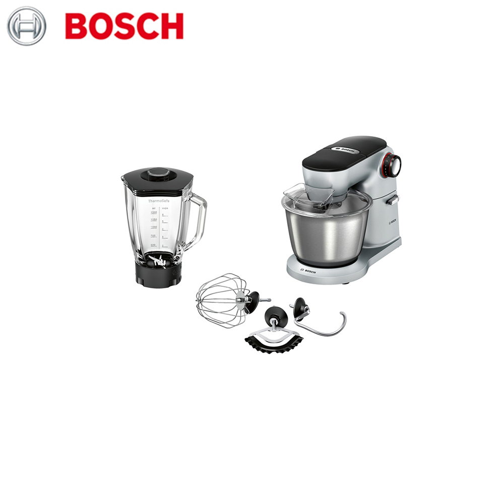 Фото - Food Mixers Bosch MUM9Y35S12 home kitchen appliances processor machine equipment for the production of making cooking food mixers bosch mum4856eu home kitchen appliances processor machine equipment for the production of making cooking