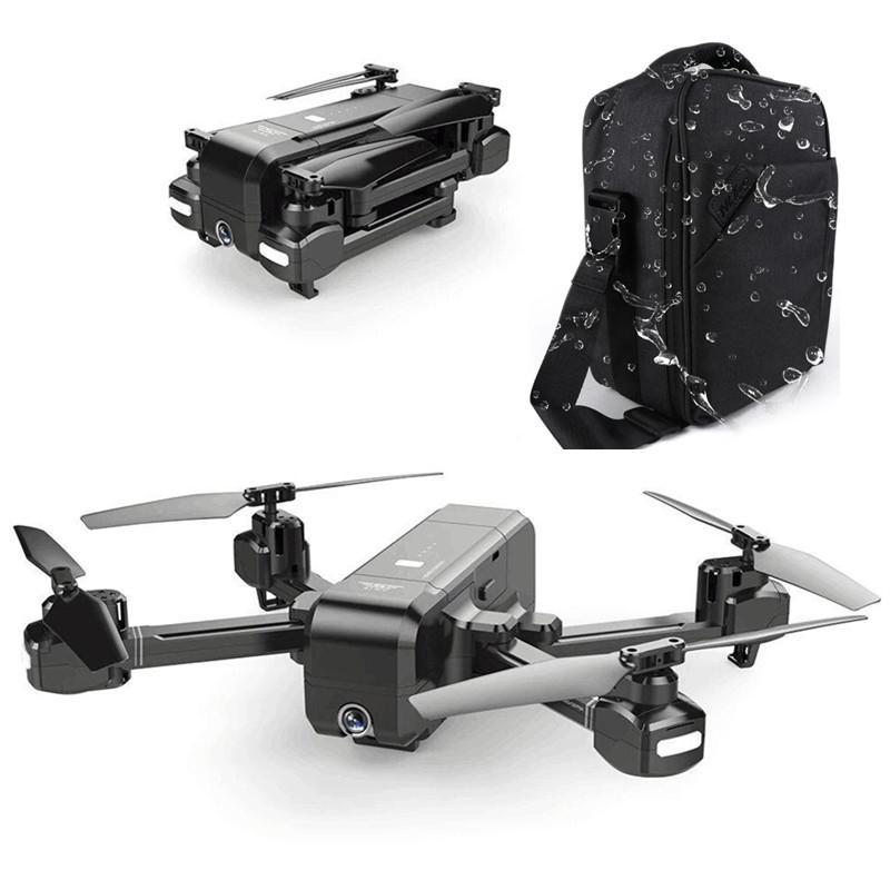 SJRC Z5 5G Wifi FPV With 1080P Camera Double GPS Dynamic Follow RC Drone QuadcopterSJRC Z5 5G Wifi FPV With 1080P Camera Double GPS Dynamic Follow RC Drone Quadcopter