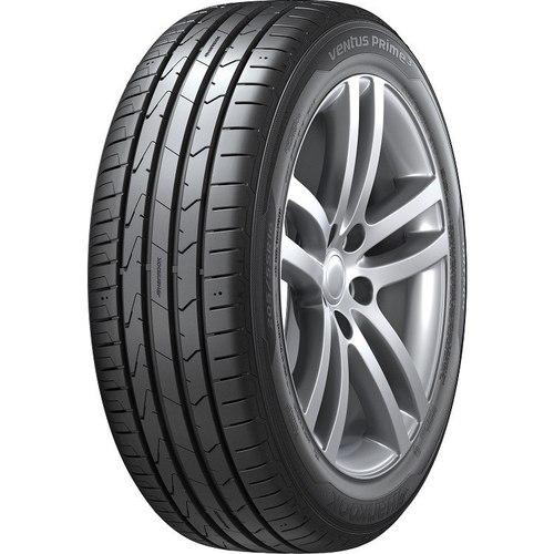 HANKOOK VENTUS Prime3 K125 215/55R16 93V цены онлайн