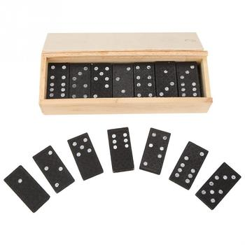 28Pcs-Set-Wooden-Domino-Board-Games-Travel-Funny-Table-Game-Domino-Toys-Kid-Children-Educational-Toys