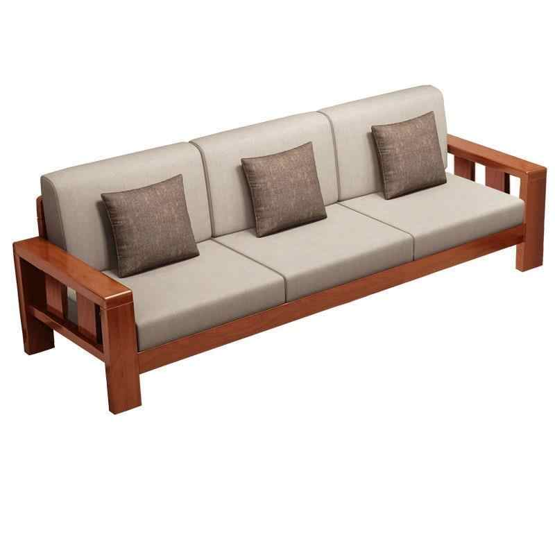 Living Room Sofas Couches For Living Room Furniture Home