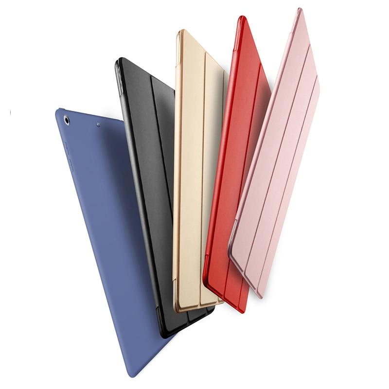 Apple iPad mini üçün SUREHIN silikon qutusu iPad mini 2 2 4 4 - Planşet aksesuarları - Fotoqrafiya 3