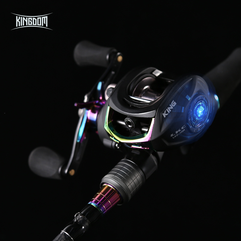 top 10 travel fishing rods and reels ideas and get free