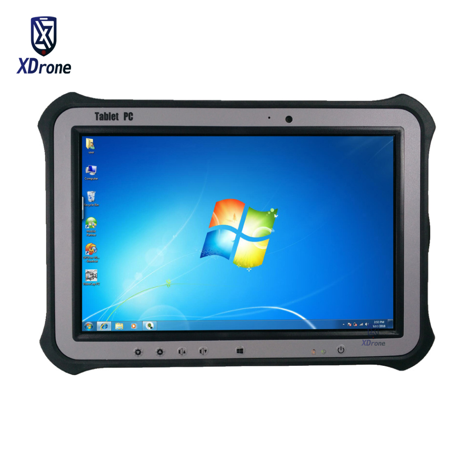 Us 938 87 6 Off Original Kcosit R8 Windows 7 Pro Tablet Pc Linux 10 1