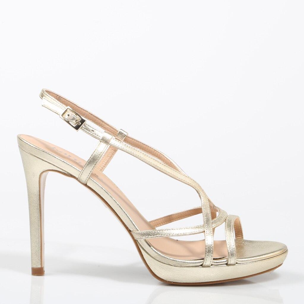 Mujer Casual Polipiel Plataforma Karmine Zapatos A Moda Rosa 92IYEDHW