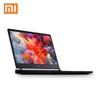 XiaoMi игровой ноутбук Intel Core I5 8300 GTX 1050 Ti 4 Гб GDDR5 8 GB Оперативная память DDR4 256 GB 15,6 дюйма Тетрадь