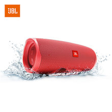 JBL Biaya 4 Portable Nirkabel Bluetooth 4.2 Streaming Mini Speaker IPX7 Subwoofer Tahan Air 30 W Stereo Bass Player(China)
