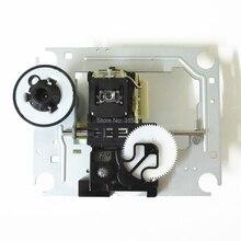 TEAC CD P650 CD P1250 CD P1820 CD P1850 PD H600