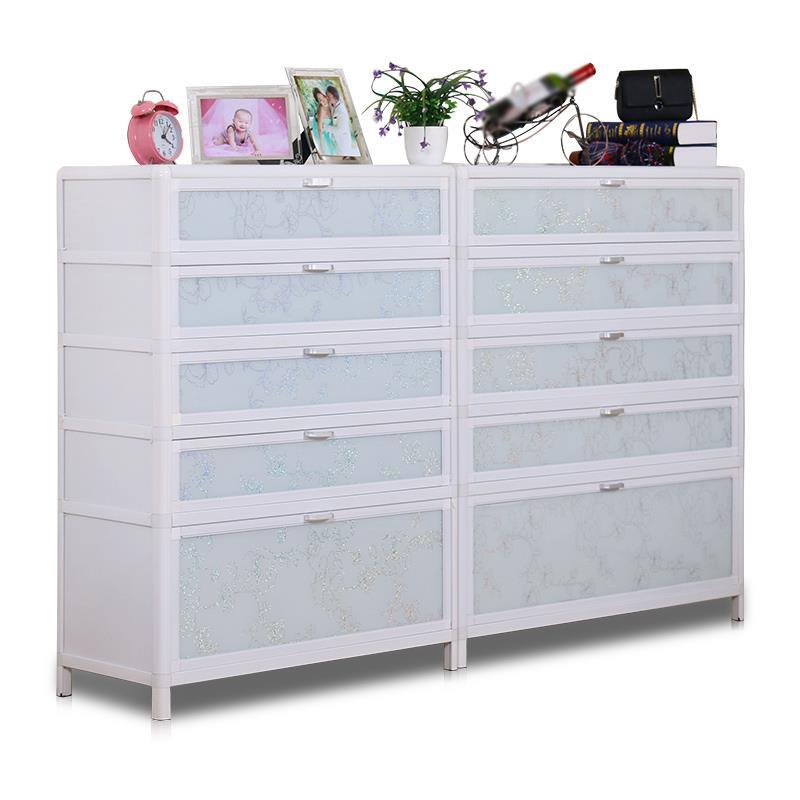 China Mueble Aparador Besteklade Reclaimed End Tables Cabinet Meuble Buffet Cupboard Kitchen Furniture Aluminum Alloy SideboardChina Mueble Aparador Besteklade Reclaimed End Tables Cabinet Meuble Buffet Cupboard Kitchen Furniture Aluminum Alloy Sideboard
