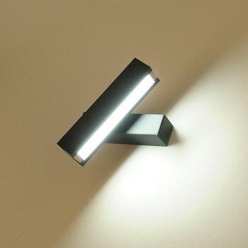 Moderne Wandlampen 6