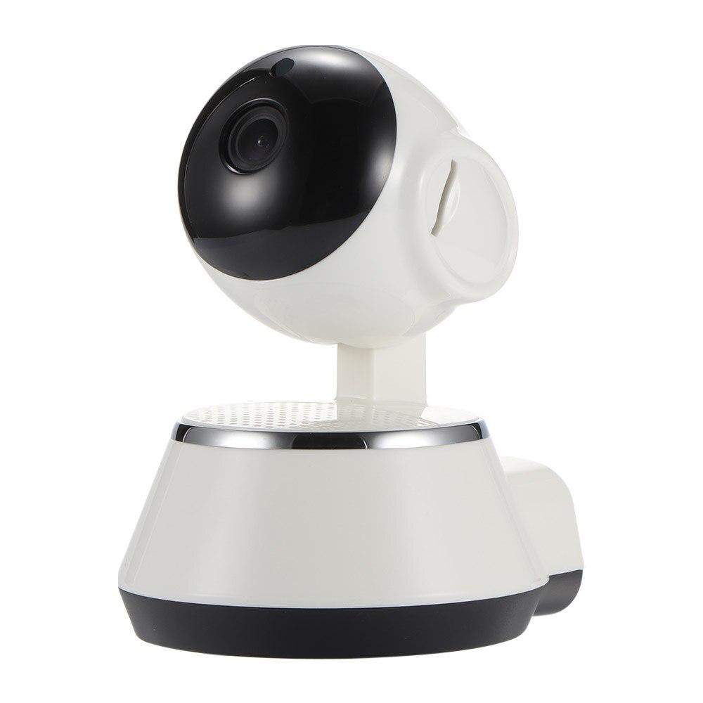 Home Security IP Camera Wireless Smart CCTV Network WiFi Audio Record Surveillance Baby Monitor HD Mini CCTV Camera 1080PHome Security IP Camera Wireless Smart CCTV Network WiFi Audio Record Surveillance Baby Monitor HD Mini CCTV Camera 1080P