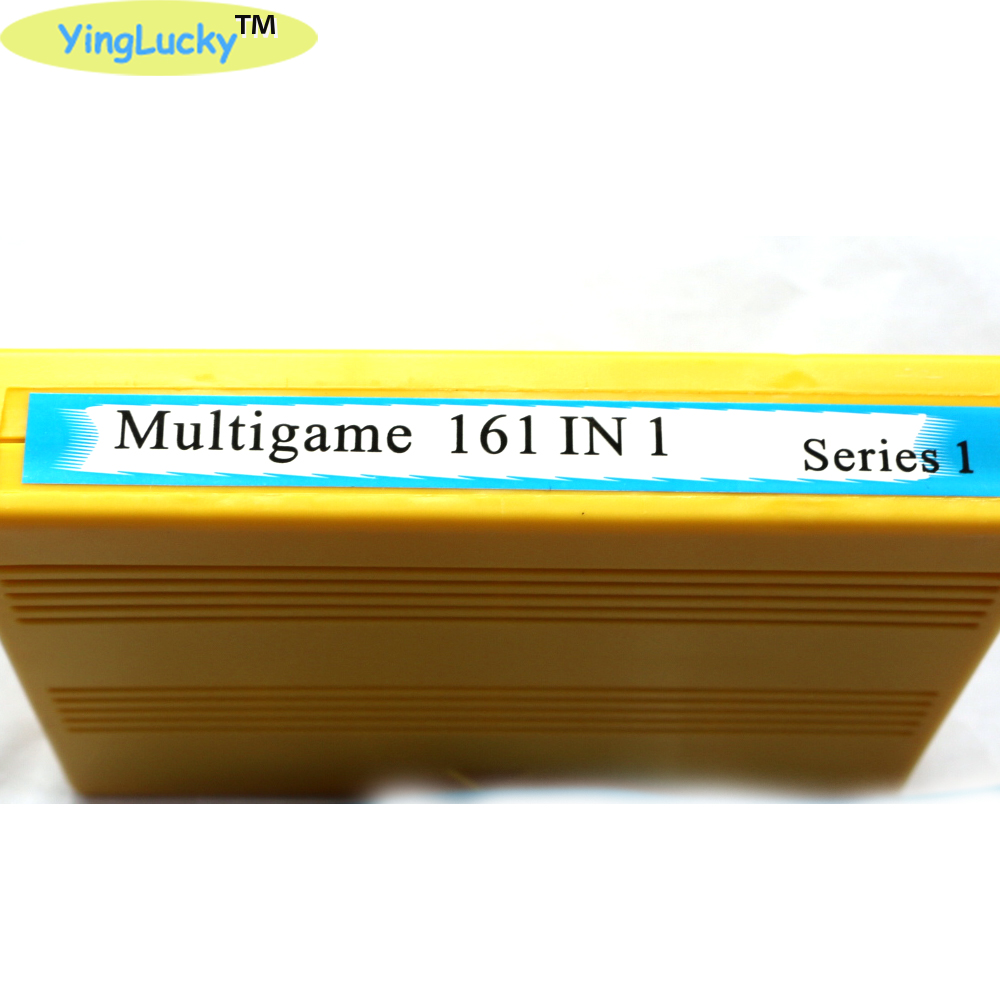 SNK 161 in 1 Cartridge font b Motherboard b font 161 in 1 MVS Cart NEO