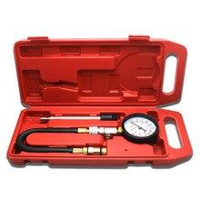 G324 – testeur de Compression sous vide, jauge de Compression de cylindre de moteur, manomètre de Compression dessence