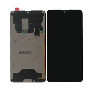 """Image 2 - Original Axisinternational 6.53"""" For Huawei Mate 20 LCD Screen Display+Touch Screen Panel Digitizer For Mate20 Display Assembly"""
