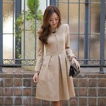 c7ac028a6d5 oothandel dress over coats Gallerij - Koop Goedkope dress over coats ...