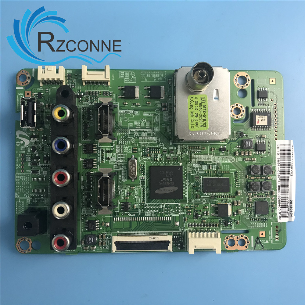 Motherboard Mainboard Card For Samsung 39