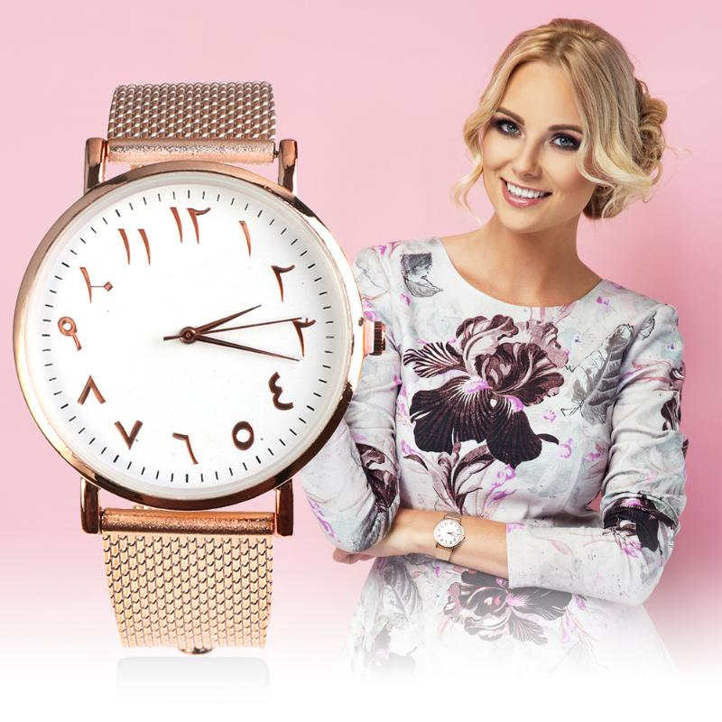 arabic-numbers-mesh-watch-stainless-steel-mesh-strap-japan-quartz-movement-waterproof-women-full-rose-gold-ladies-luxury-watch