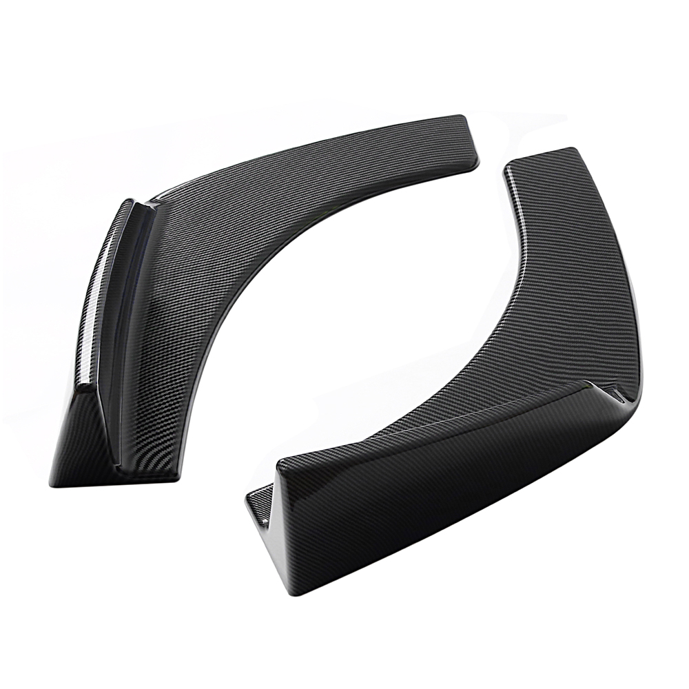 best car skirt spoiler list and get free shipping - d715fn2l