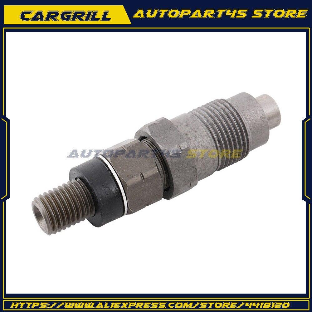 16032-53900 16032-53000 injecteur de carburant pour moteur Kubota V1505, V1505-T D1150