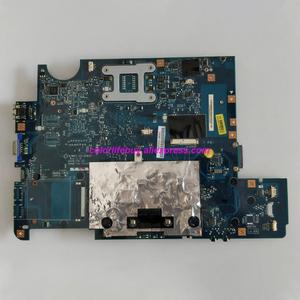 Image 2 - Orijinal KIWA7 LA 5082P Olmadan HDMI Bağlantı Noktası Laptop Anakart Anakart için Lenovo G550 Dizüstü Bilgisayar