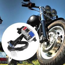 2шт 22 мм руль мотоцикла ручка левый и правый переключатель в сборе фары переключатели для YAMAHA подходит для фар противотуманных фар