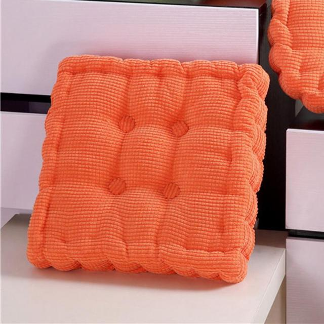 thick chair cushions images clip art square cushion easy rise tatami high armchair bolster booster office pad