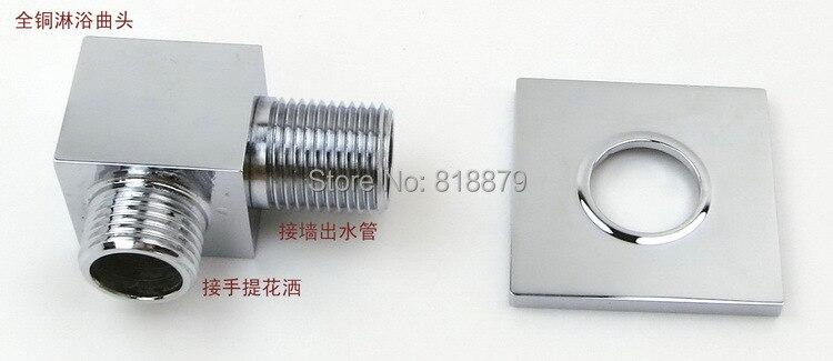 SP033 (2)