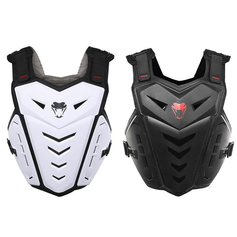 Riding Armor Protective Vast Outdoor Accessories Motorcycle Riding Armor Racing Guard Motocross Body Protector Jackets Clothing Riding Armor Protective Vast Outdoor Accessories Motorcycle Riding Armor Racing Guard Motocross Body Protector Jackets Clothing