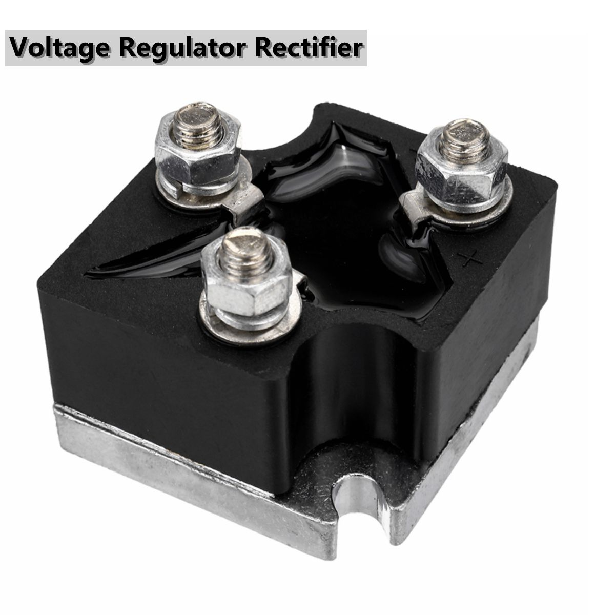Marine Boat Voltage Regulator Rectifier For Mercury Outboard Motors 62351A1 62351A2 816770T
