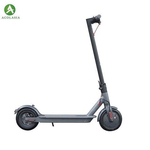 Pk Bazaar ce ru esriginal m365 smart electric scooter foldable mi