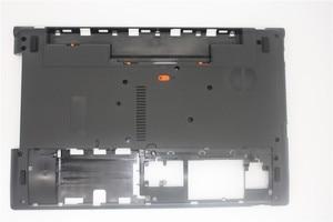 Image 1 - NEW Laptop Bottom Base Case Cover Door for Acer for Aspire V3 V3 551G V3 571G V3 571 Q5WV1 V3 531 V3 551G D Shell