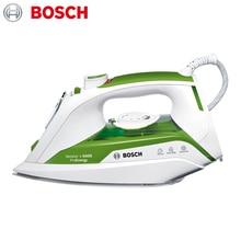 Утюг с паром Bosch TDA502412E