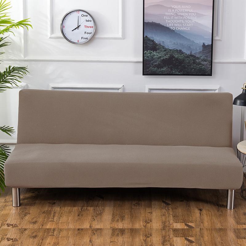 Polar Fleece Sofa Cover