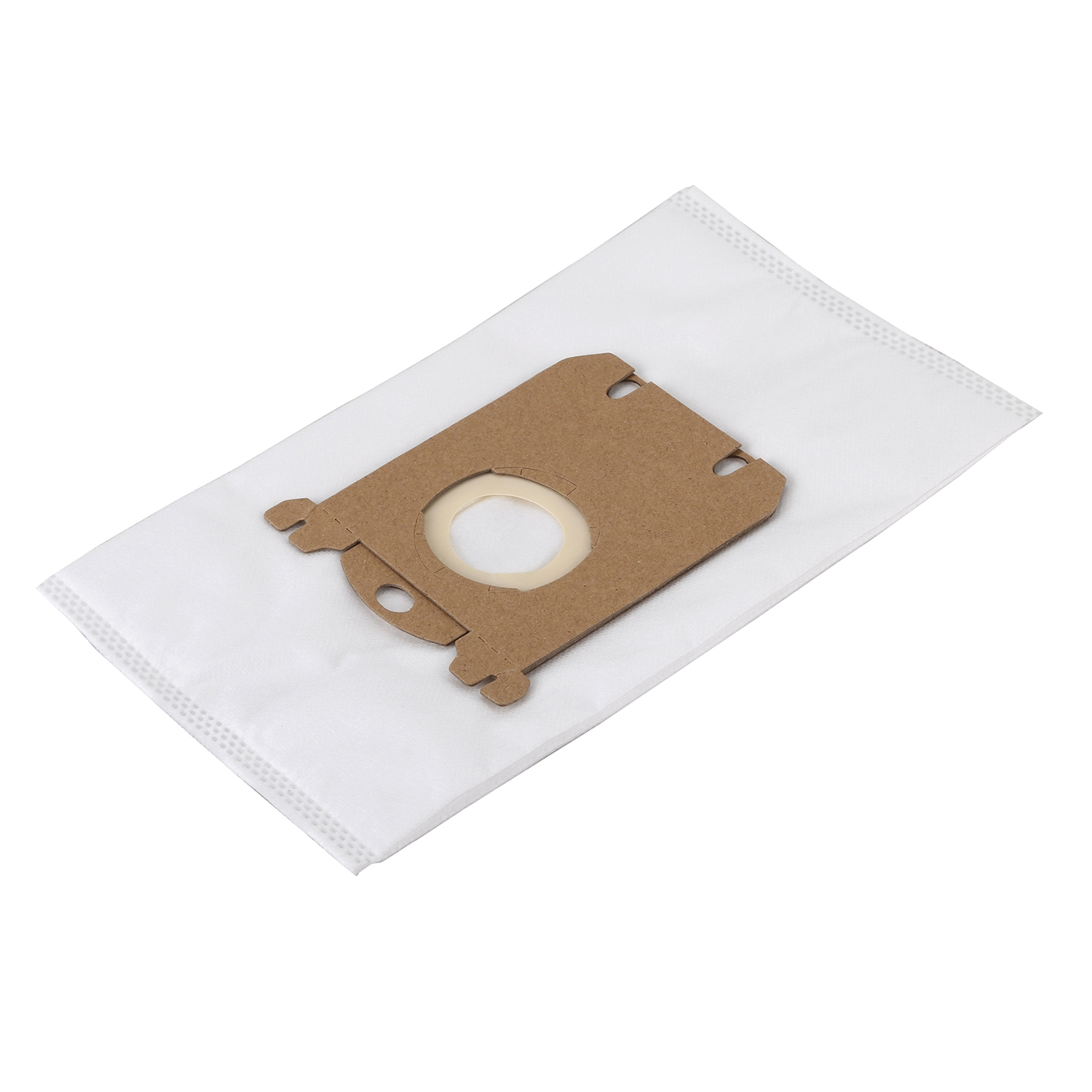 New Hot 10 pieces a lot Vacuum Cleaner Bags Dust Bag fit for Electrolux Vacuum Cleaner filter and S BAG in Vacuum Cleaner Parts from Home Appliances