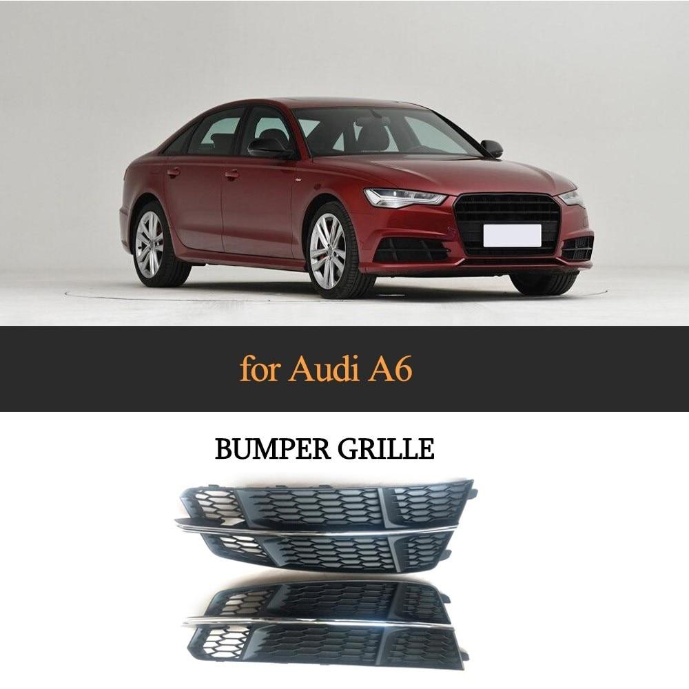 Aliexpress.com : Buy For Audi A6 Sline S6 Sedan 4 Door