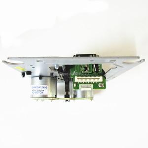 Image 3 - Original Optical Laser Pickup for TEAC CD P650 CD P1250 CD P1820 CD P1850 PD H600
