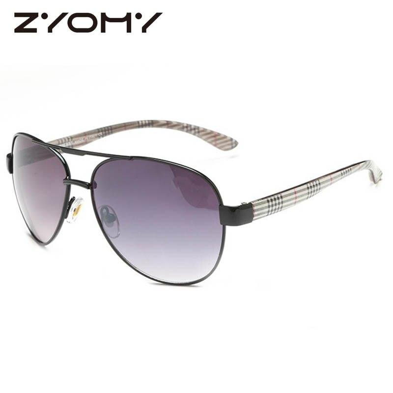 Sunglasses Men Big Box Gafas Oversized Eyewear Accessories Women Men Sunglasses Clamshell  Brand Designer Gogglea