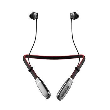 Bluetooth Earphone Sports Wireless Headphone Sweatproof Bluetooth Headset Bass Earbuds With Mic For Iphone Xiaomi