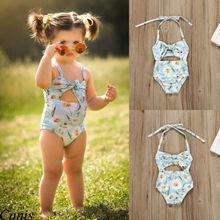 Buy Bikini And Get Daisy Free On Shipping Y7f6byg